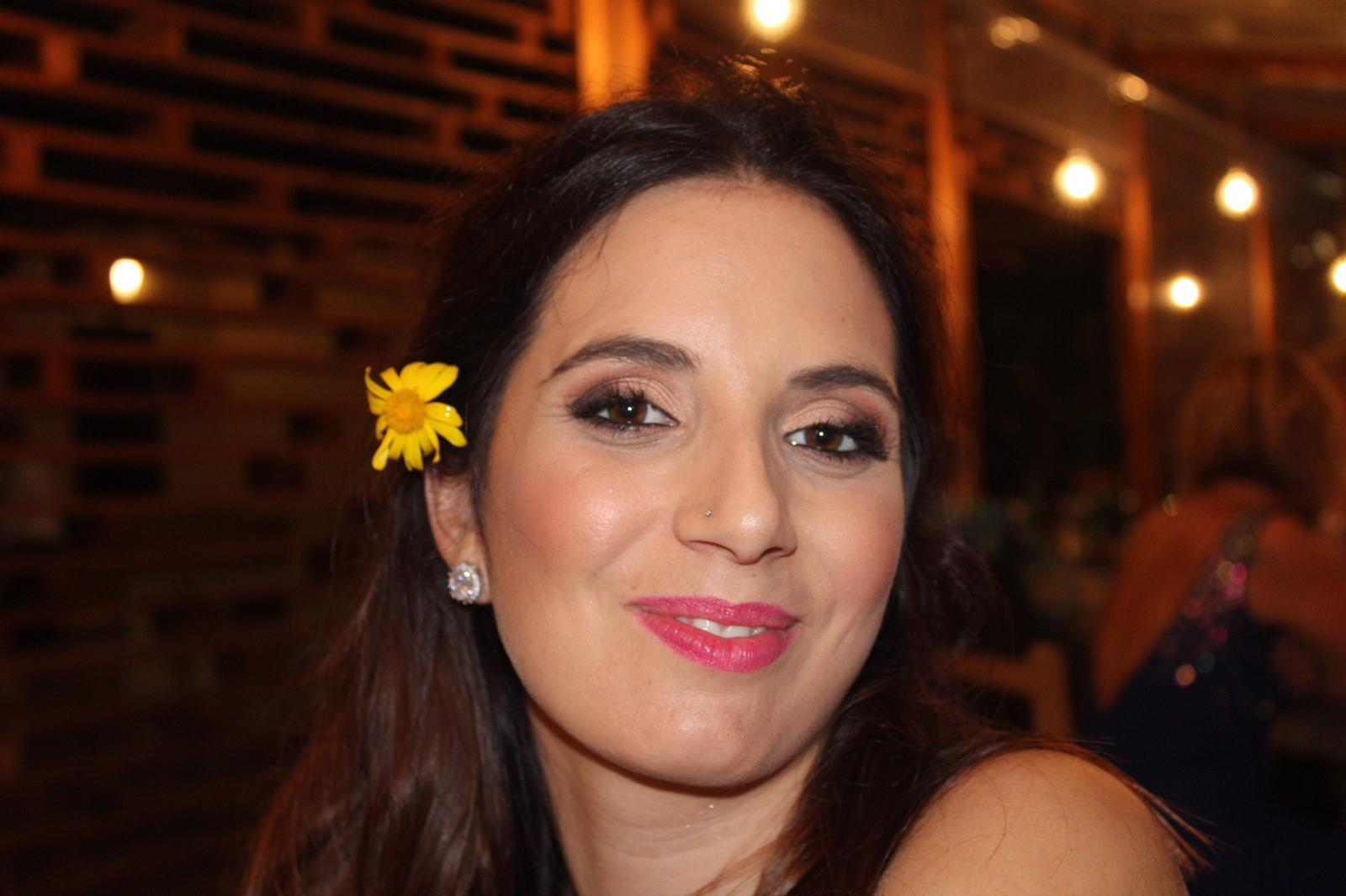 GiorgiaSciommeri